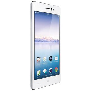 Photo of Oppo R5 Mobile Phone