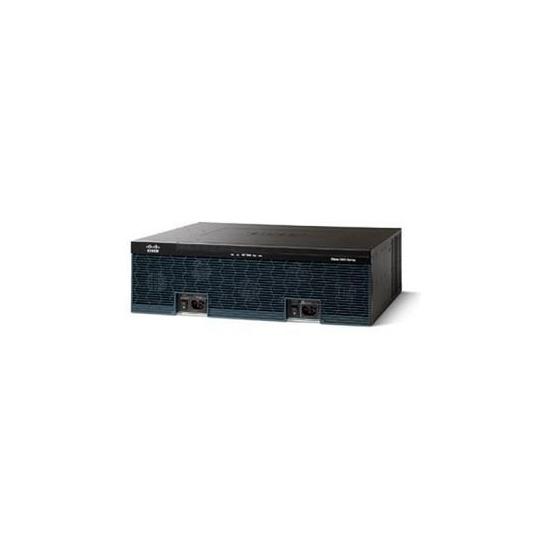 Cisco 3925