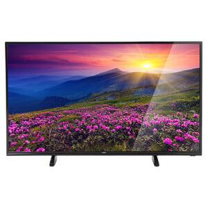 Photo of Cello C42250DVB4K Television