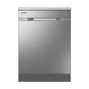 Photo of Samsung DW60H9970FS Dishwasher