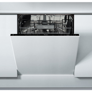 Photo of Whirlpool ADG 2020 FD Dishwasher