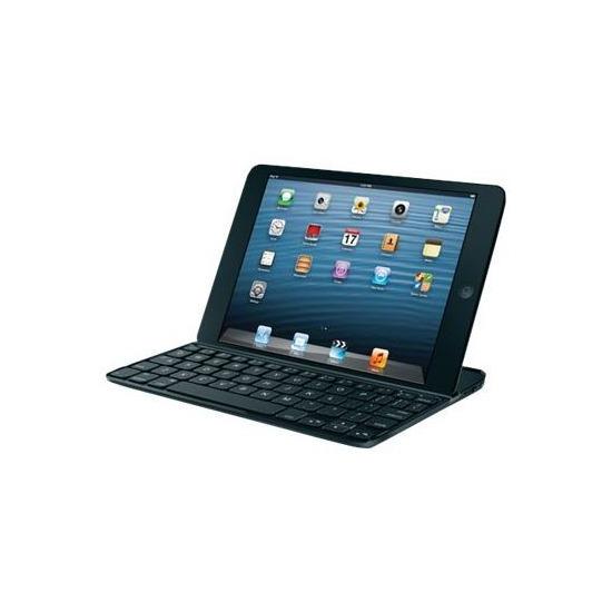 Logitech Ultrathin Wireless iPad mini Keyboard Cover