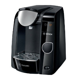 Bosch Tassimo Joy 2 coffee and hot drinks maker Reviews