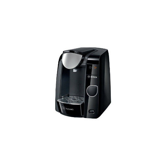 Bosch Tassimo Joy 2 coffee and hot drinks maker