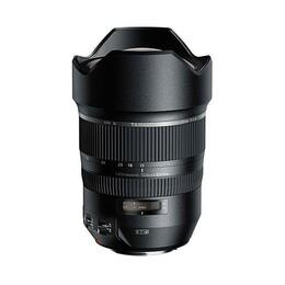 Tamron 15-30mm f/2.8 Di VC USD Lens for Canon