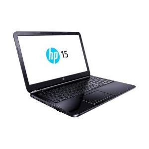 Photo of HP 15-R004NA  Laptop