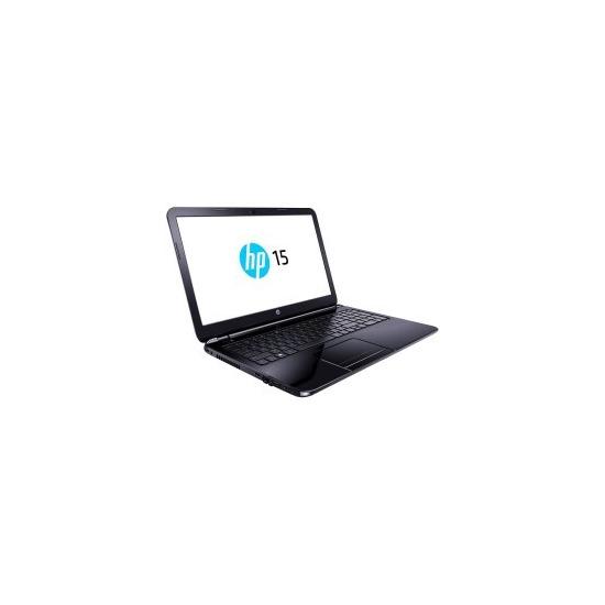 HP 15-R004NA