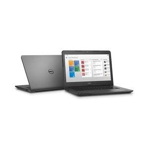 Photo of Dell Latitude 3450 Core I5 4GB 500GB 14 Inch Windows 7 Pro / Windows 8.1 Laptop Laptop