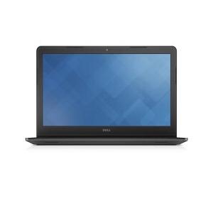 Photo of Dell E3550  Laptop