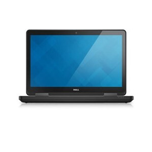 Photo of Dell Latitude E5540 Laptop