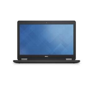 Photo of Dell E5550  Laptop