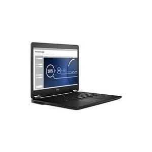 Photo of Dell Latitude E7450 Laptop