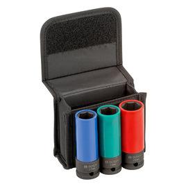 Bosch 2608551102 Socket Set 1/2 Inch Drive 3 Piece Reviews