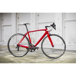 Photo of Specialized Tarmac Expert Bicycle