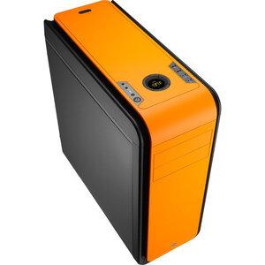 Photo of Aerocool DS 200 Computer Case