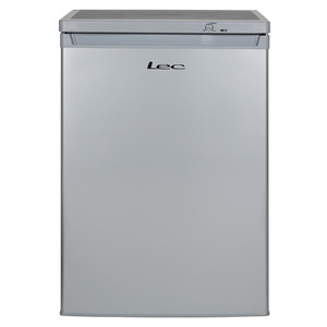 Photo of LEC U6014 Freezer