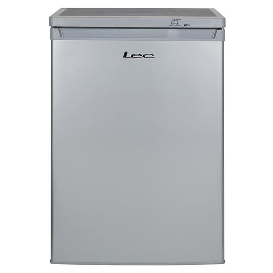 LEC U6014