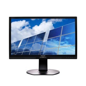 Photo of Philips 241B6QPYEB Monitor