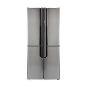 Photo of CDA PC88SS  Fridge Freezer