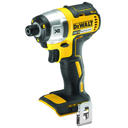 DeWalt DCF886N-XJ Reviews
