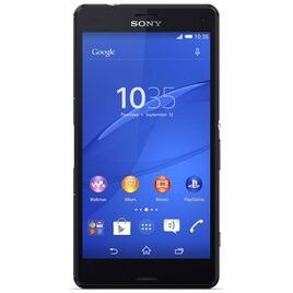 Sony Xperia Z3 Compact Reviews