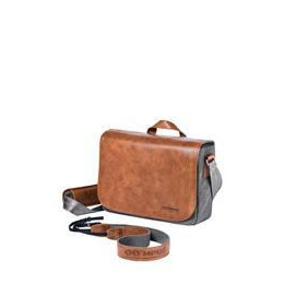OM-D Messenger Bag Reviews