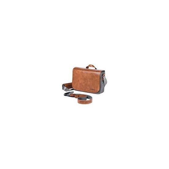 OM-D Messenger Bag
