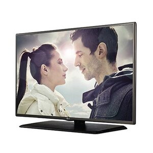 Photo of LG 42LY750H Television