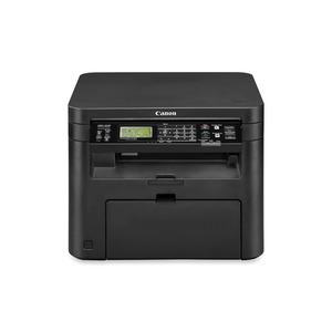 Photo of Canon ImageCLASS MF212W Printer