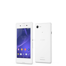 Sony Xperia 1288-2190  Reviews