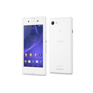 Photo of Sony XPERIA 1288-2190  Mobile Phone