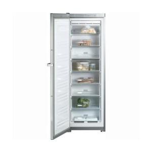 Photo of Miele FN12827SEDTCLST Freezer
