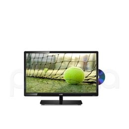 "Logik L19HED14 19"" LED TV with Built-in DVD Player Reviews"