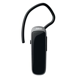Jabra 100-92310000-40 mini BT headset Reviews