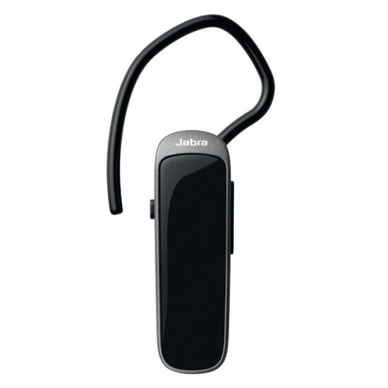 Jabra 100-92310000-40 mini BT headset