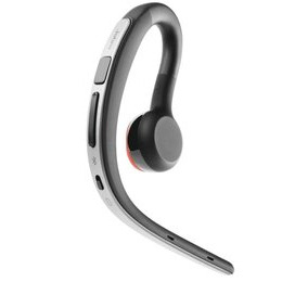 JABRA 100-93070000-60 Reviews