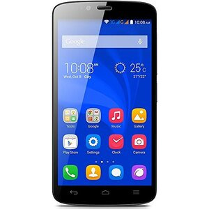Photo of Honor Holly Mobile Phone
