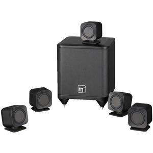 Photo of Mission M3 Home Cinema System