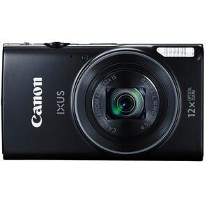 Photo of Canon IXUS 275 HS Digital Camera Accessory