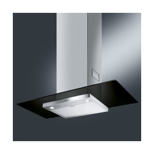 Photo of Smeg KFV92DNE Cooker Hood