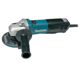 Makita 9565PCV Reviews