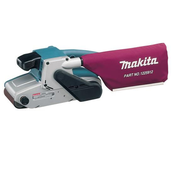 Makita 9404 Belt Sander Heavy Duty 4 Inch/100mm 110V