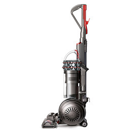 Dyson DC75 Cinetic Animal Reviews