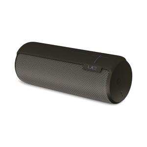 Photo of Ultimate Ears Megaboom Speaker