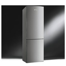 Smeg UK34XPNF  Reviews