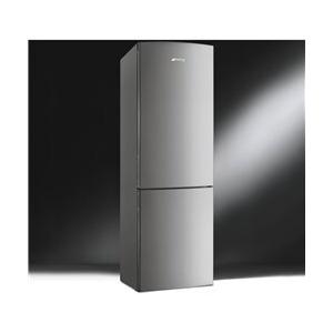 Photo of Smeg UK34XPNF  Fridge Freezer