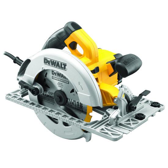 DeWalt DWE576K-GB