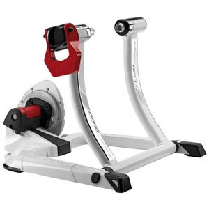 Photo of Elite Qubo Power Fluid Trainer Cycling Accessory