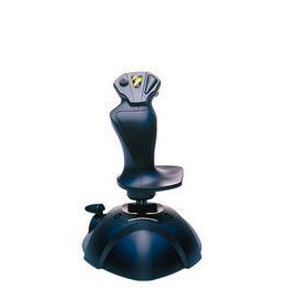 Thrustmaster USB Joystick Reviews