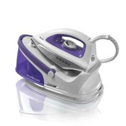 Swan SI11010N 2200W Steam Generator Iron Reviews